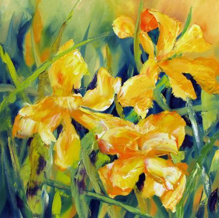 flowers-1-grace-bailey