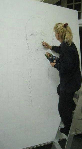 drawing-aj