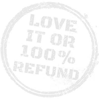 refund-stamp-white-large