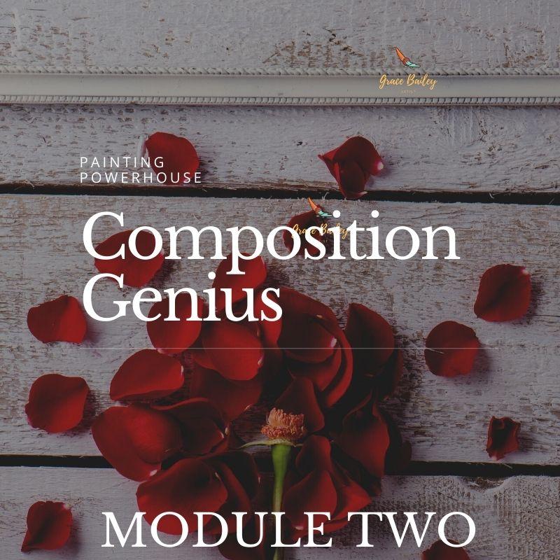 Composition Genius