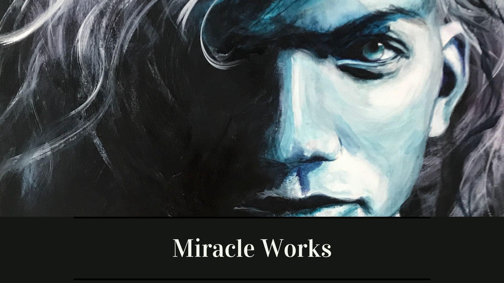 _Module 3 The Nine Types of Prophetic Art 3