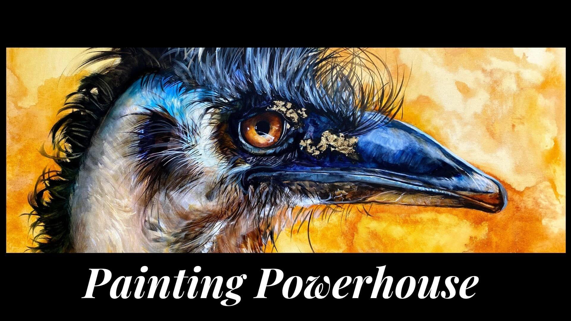 PaintingPowerhouseBanner