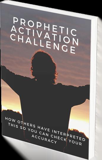 Prophetic-Activation-Challenge-Book