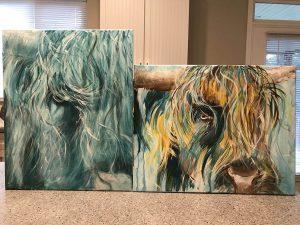 US-buffalo