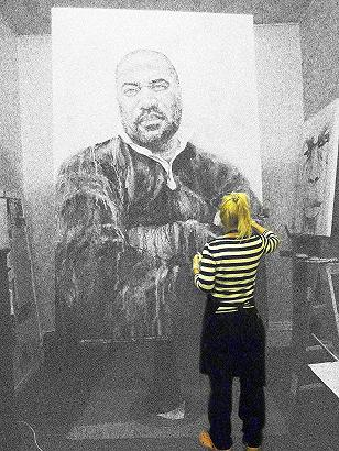 aj-portrait-with-me