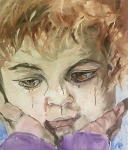 orphan, awakening 2018