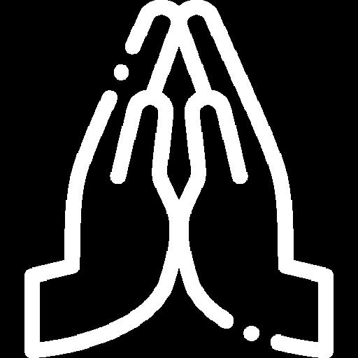 prayer-icon