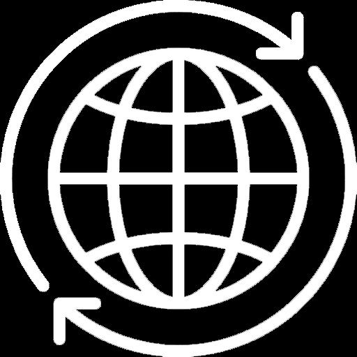 Print worldwide